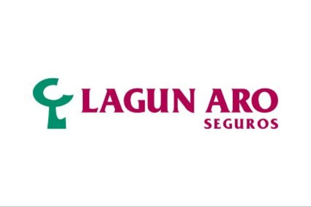 Lagun-Aro