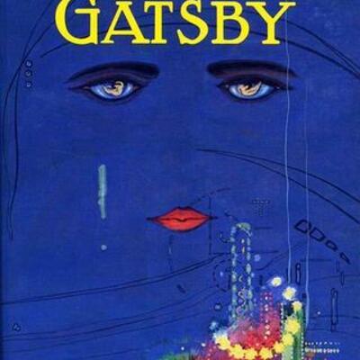 Jay Gatsby timeline