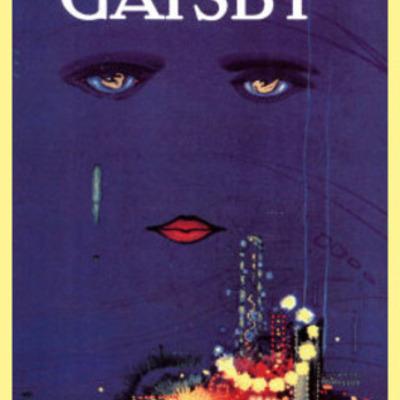 Jay Gatsby Life! timeline