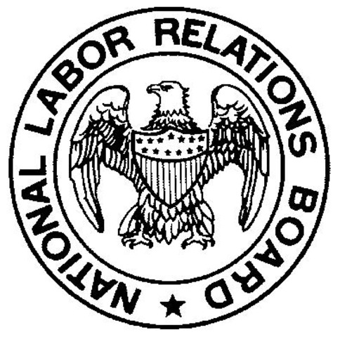 National Labor Relations Act/Wagner Act