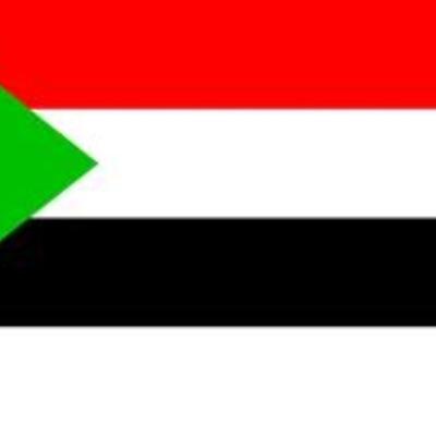 the timeline of Sudan
