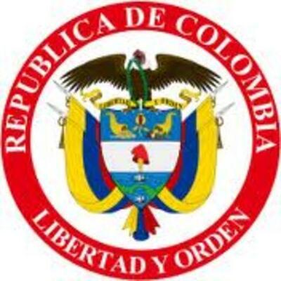 PRESIDENTES DE COLOMBIA ENTRE EL SIGLO XX Y XXI timeline