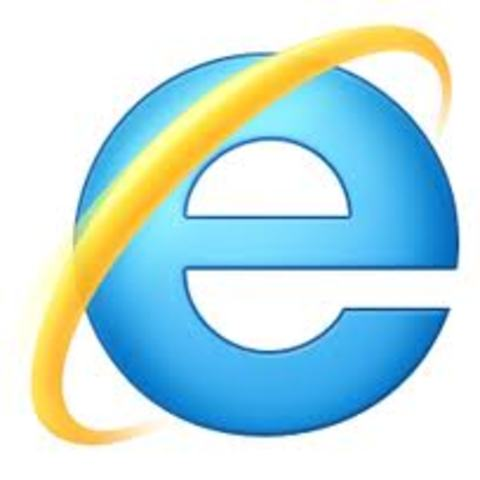 Modern Internet