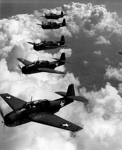 Comença la 2a Guerra Mundial
