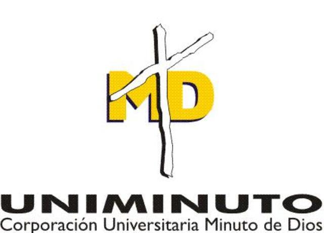 La universidad minuto de dios crea el program de realización audiovisual