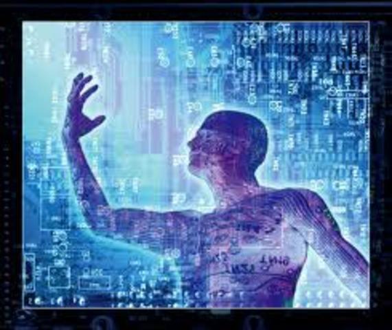 inteligent systems
