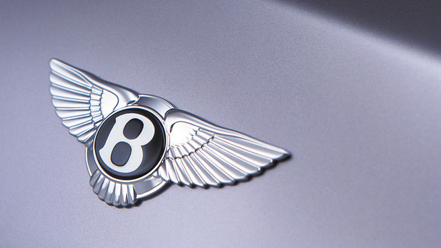 Bentley First Started/ Founded