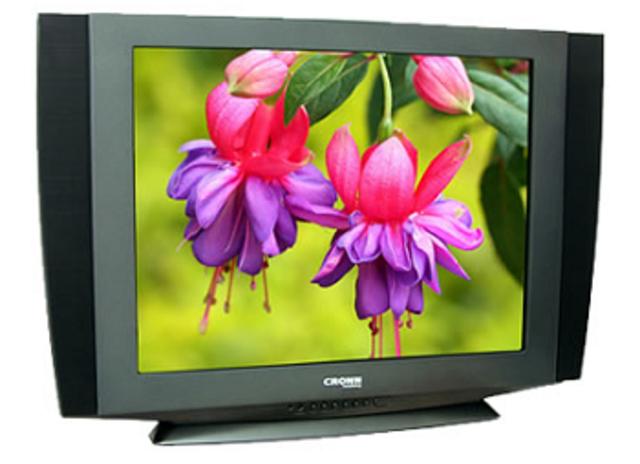 TV-COLOR