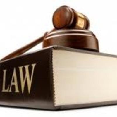 Progressive Laws timeline