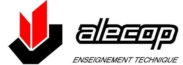 Alecp