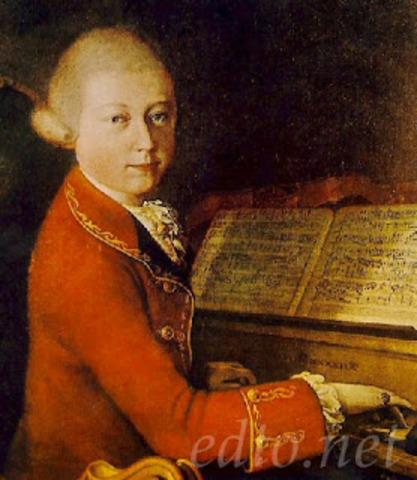 Concertmaster