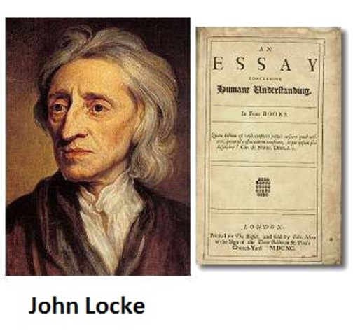 Locke's Two Treatises of Civil Government is Published
