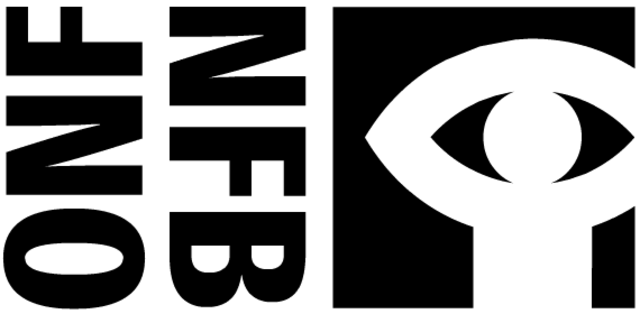 The National Film Board