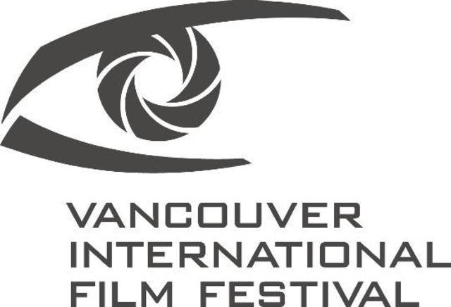 The Vancouver International Film Festival