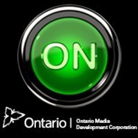 The Ontario Media Development Corporation