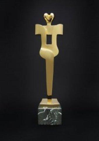 The Genie Awards
