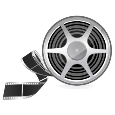 Film Industry in Canada timeline