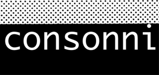 Consonic
