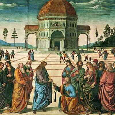 renæssancen timeline