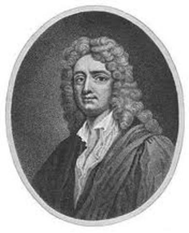 Lord Ashley