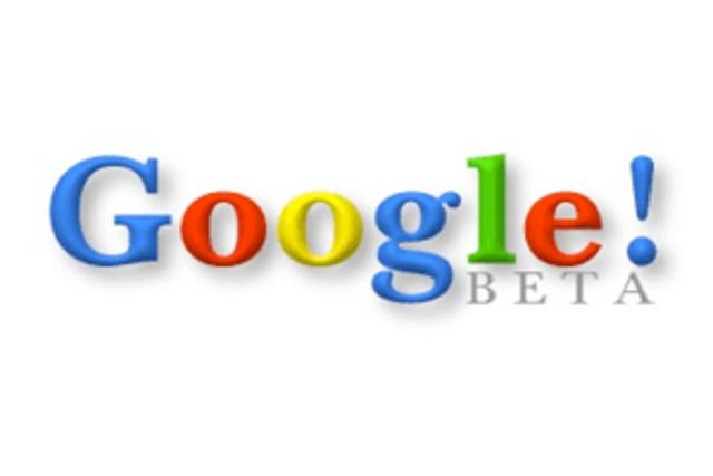 Andy Bechtolshiem is Google's first investor
