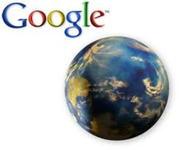 Google becomes multilingual.