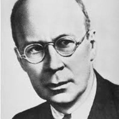 Sergei Prokofiev timeline
