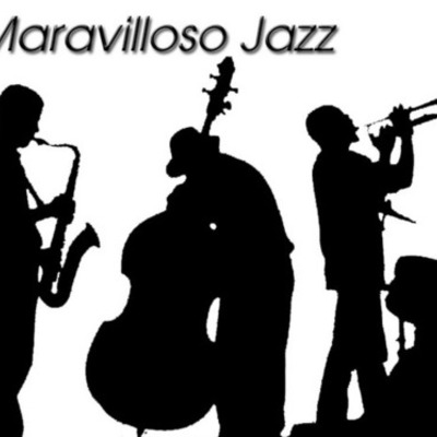 El Maravilloso Jazz timeline