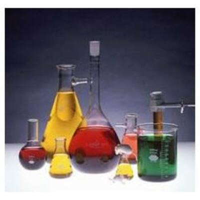 A história das substâncias químicas timeline