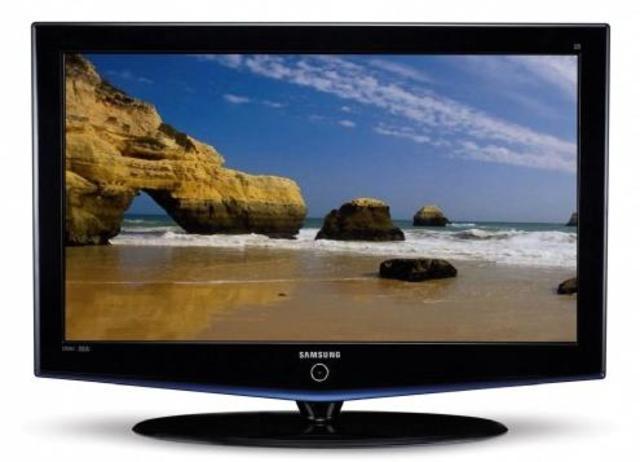 Tv-Lcd