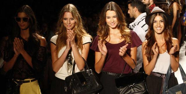 Participacion en colombia moda...