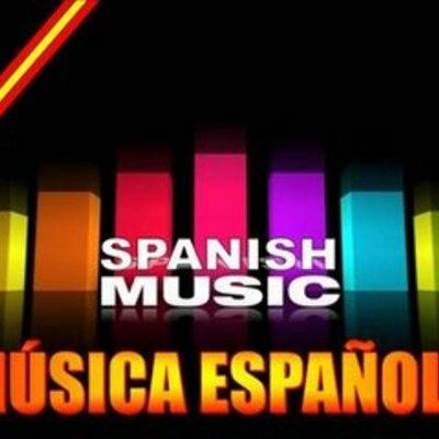 La música Pop española y discografía de Estopa timeline
