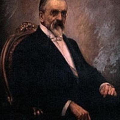José Manuel Marroquín Ricaurte timeline