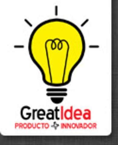 Great Idea e Ipsos Napoleón Franco presentan a las 7 empresas más innovadoras de Colombia
