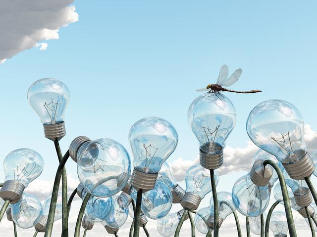 Como Ser Emprendedores Superando El Miedo A La Innovación