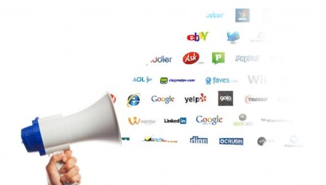 Por qué todas las marcas deberían crear su propia comunidad social