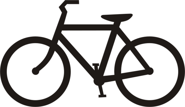 Invention of Modern Bycicle