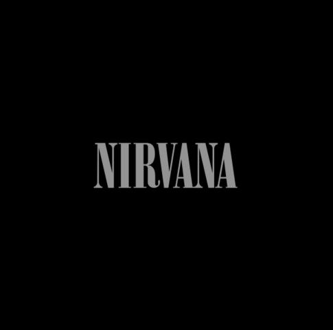 Nace Nirvana