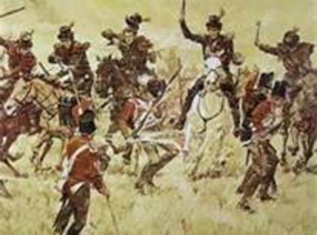 Battle of Frenchtown