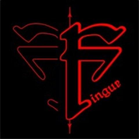 Fingur - retired