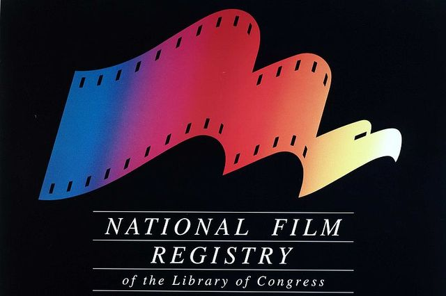 National Film Preservation Board