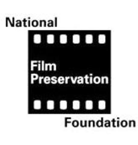 Film Preservation Foundation