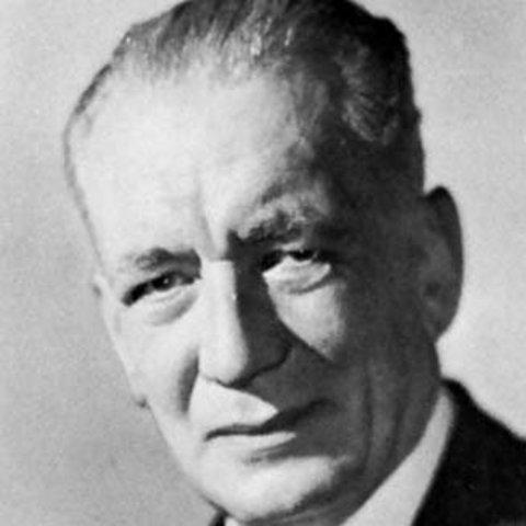 (1950-1951) Laureano Gómez Castro