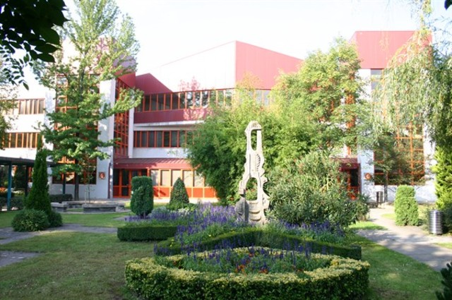 universidad de mondragon