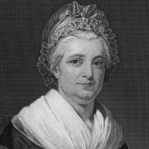 George Washington marries Martha Custis