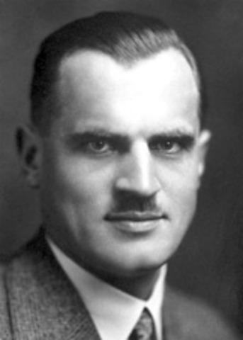 Arthur H. Compton