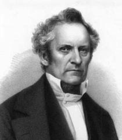 J. Plucker