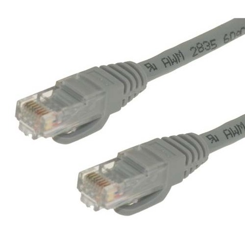 Ethernet and transatlantic communication