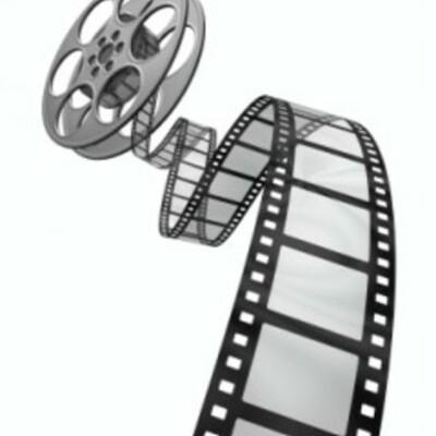 Movies timeline