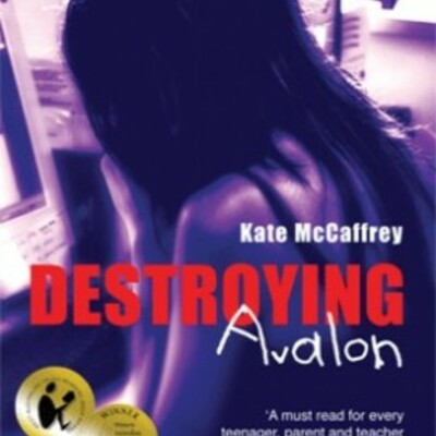 Destroying Avalon  timeline